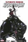 Ultimate Comics: Spider-Man, by Brian Michael Bendis, Volume 4