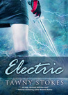 Electric (Static, #2)