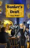 Banker's Draft