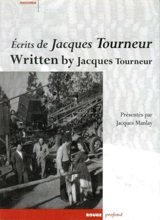 Écrits de Jacques Tourneur