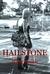 Hailstone by Nina Smith