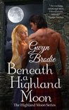 Beneath A Highlan...