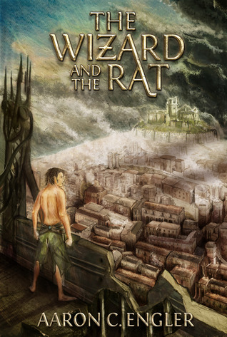 The Wizard and the Rat (The Voice of the Dragons)