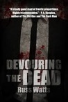 Devouring the Dead