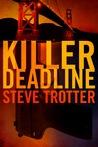 Killer Deadline