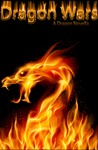Dragon Wars: A Dragon Novella