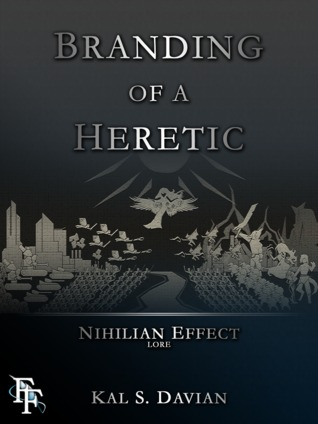branding-of-a-heretic