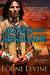 Agnes and the Renegade (Men of Defiance, #5)