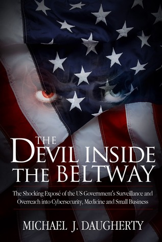 the-devil-inside-the-beltway