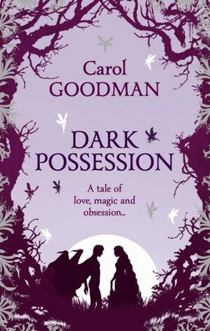 dark-possession