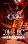 Contrition by Lee Strauss