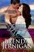 Dance on the Wind by Brenda Jernigan