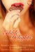 Edible Delights Anthology V...