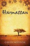 Harmattan