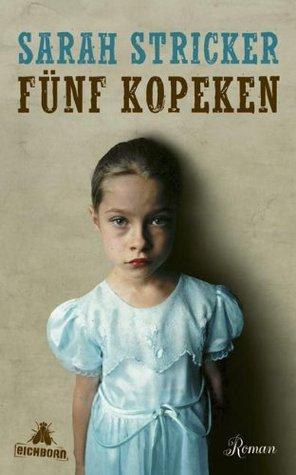 Fünf Kopeken (German Edition)