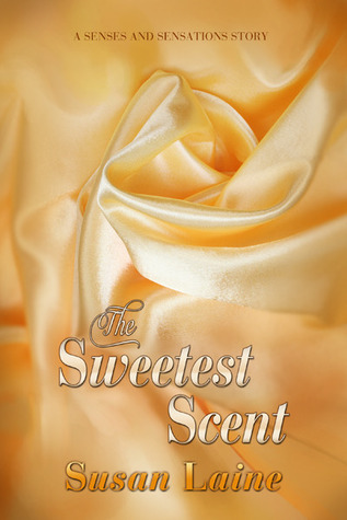 the-sweetest-scent