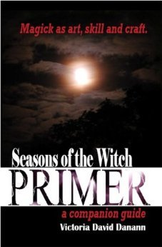 Seasons of the Witch Primer
