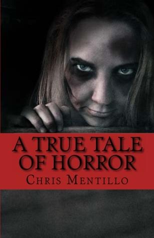 A True Tale of Horror