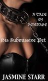 His Submissive Pet
