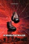 Nirvana Haymaker
