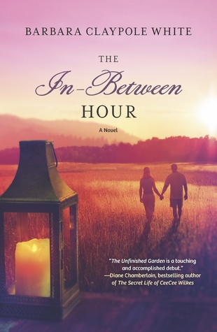 The In-Between Hour