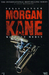 Morgan Kane - Without Mercy