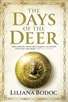 Days of the Deer