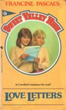 Love Letters (Sweet Valley High, #17)