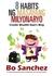 8 Habits ng Isang Masayang Milyonaryo by Bo Sánchez