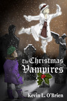 The Christmas Vampires