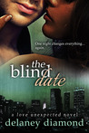 The Blind Date (Love Unexpected #1)