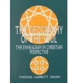 The Geography of the Soul: The Enneagram in Christian Perspective.