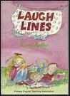 Laugh Lines: Exploring Humour in Children's Literature