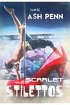 Scarlet Stilettos