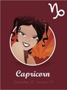 Capricorn: A Complete Guide to the Zodiac Sign