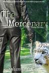 The Mercenary (Therian Secrets, #1)