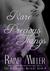 Rare and Precious Things (The Blackstone Affair, #4) by Raine Miller