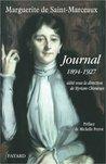 Journal (1894-1927).  Edité sous la direction de Myriam Chimenès
