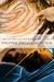 Philippine Speculative Fiction Vol.8