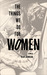 The Things We Do for Women by Seth Johnson