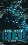 Rial (Waterkin, #1)