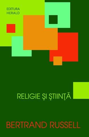 Religie și știință