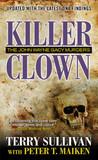Killer Clown:The John Wayne Gacy Murders
