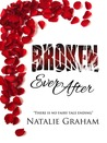 Broken Ever After (Ever After, #1)