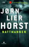 Nattmannen (William Wisting, #5)