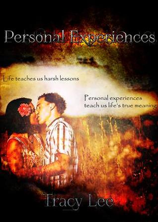 Personal Experiences (The Personal Series #1)