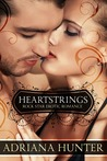 Heartstrings (Rock with You, #1)