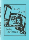 It Isn't A Sin For Christians To Enjoy Erotica and Nudity In ... by John Solomon