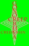 Gonorrhea by Creep Creepersin