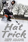 Hat Trick (Hat Trick #1)